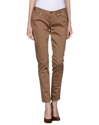 G Star G Star Raw Trousers Casual Trousers Women