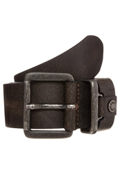 Calvin Klein Jeans Paul Belt Brown