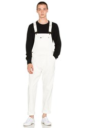 10.Deep Damien Overall Cream