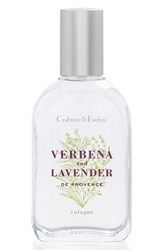 Crabtree And Evelyn 'Verbena Lavender De Provence' Eau De Toilette Nordstrom Exclusive