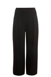 3.1 Phillip Lim High Waisted Trousers