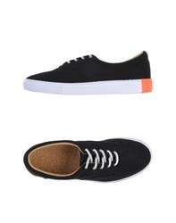 Alife Footwear Low Tops And Trainers Men