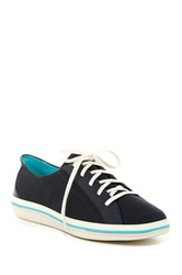 Tommy Bahama Catalinah Sneaker Blue
