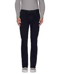 Surface To Air Denim Denim Trousers Men Blue