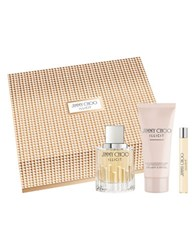 Jimmy Choo Illicit Gift Set 157.00 Value No Color
