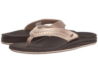 New Balance Renew Thong Rose Gold Women's Sandals