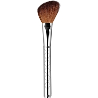 By Terry Blush Brush Angled 3