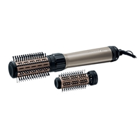 Remington As8090 Keratin Therapy Volume And Protect Airstyler
