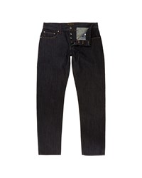 Ted Baker Orston Organic Cotton Jeans Blue