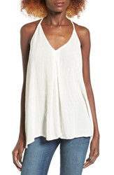 Roxy Women's Perfect Pitch Swing Tank
