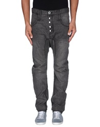 Humor Jeans Grey