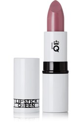 Lipstick Queen Chess Bishop Determined Pink