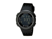 Freestyle Fx Trainer Black Watches