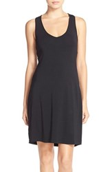 Women's Tart 'Kay' Stretch Modal A Line Tank Dress