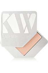 Kjaer Weis Cream Foundation Lightness Beige