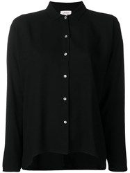 Crossley Ust Button Down Shirt Black