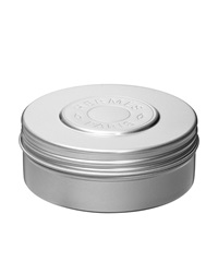 Hermes Eau De Narcisse Bleu Face And Body Moisturizing Balm 6.7 Oz.