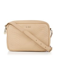 Biba Frances Crossbody Bag Sand