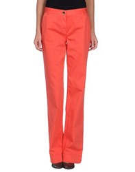 Elie Tahari Trousers Casual Trousers Women
