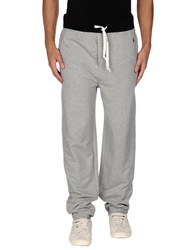 Anerkjendt Casual Pants Grey