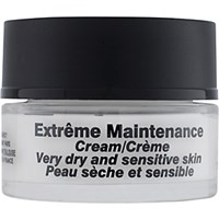 Dr Sebagh Women's Creme Extreme Maintenance No Color