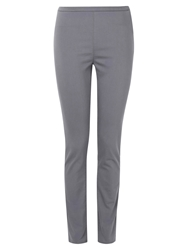 Phase Eight Amina Jeggings Grey