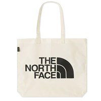 The North Face Black Series Cotton Tote Neutrals