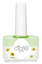 Ciate Ciate Marula Cuticle Oil For Dry And Peeling Nails