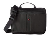 Victorinox Adventure Traveler W Rfid Protection Black Bags
