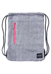 Nixon Everyday Rucksack Black Wash Navy Light Grey