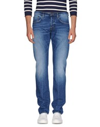 5Preview Jeans Blue