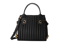 See By Chloe Sheen Small Handbag With Crossbody Strap