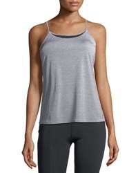 Hpe Xt Air Ice Freedom Tank Gray