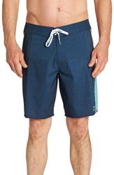 Billabong D Bah Airlite Board Shorts Indigo