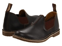 Blundstone Bl260 Brown Boots