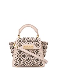Zac Posen Eartha Mini Crossbody Bag 60