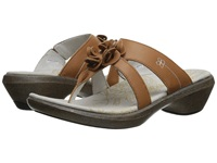Spenco Rose Tan Women's Sandals