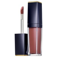 Estee Lauder Pure Colour Envy Paint On Liquid Lip Colour Matte Smash Up
