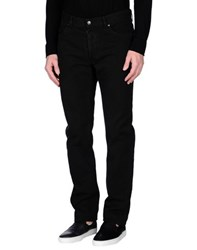Maison Martin Margiela Maison Margiela 10 Trousers Casual Trousers Men