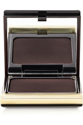 Kevyn Aucoin The Matte Eyeshadow Single No. 106