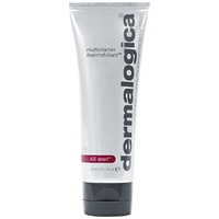 Dermalogica Age Smarttm Multivitamin Thermafolianttm 75Ml