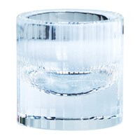 Swarovski Vessels Tealight Holder