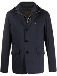 Moorer Hooded Jacket 60