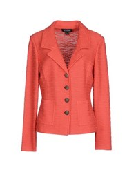 St. John Suits And Jackets Blazers Women