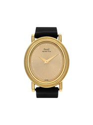 Piaget 2000 Pre Owned Classic 24Mm 60