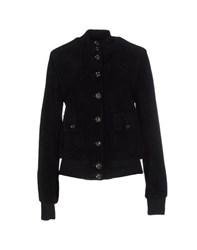 Peserico Coats And Jackets Jackets Women