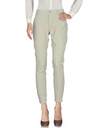 Haglofs Trousers Casual Trousers