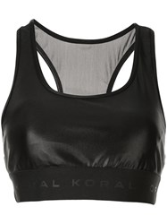 Koral Infinity Performance Sports Bra 60