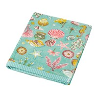 Pip Studio Little Sea Beach Towel Haze