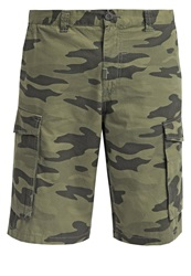 Lrg Shorts Multicolor Multicoloured